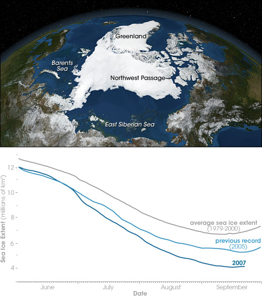 LNW_Arctic.IceMelt2