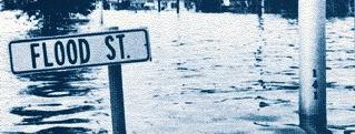 LNW_FloodStreet.blue