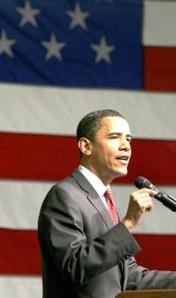 LNW_Obama@GM