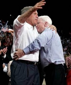 LNW_McCain_bush-hug