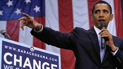 LNW_Obama-change