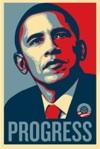 LNW_Obama.progress