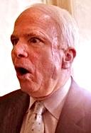 LNW_McCain.rage