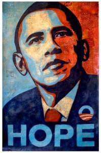 LNW_Obama-Hope