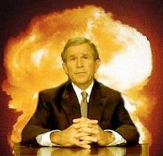 LNW_Bush-Nucular