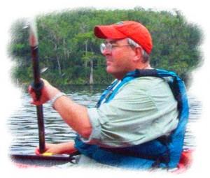 LNW_Fugate.kayak