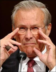 LNW_Rumsfeld-Reuters