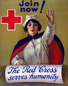 RedCrossNurse