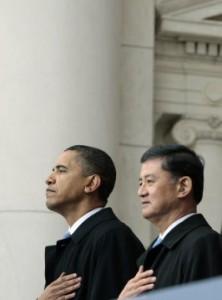 Shinseki-Obama.VetsDay09.jpg
