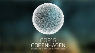 Countdown-Copenhagen