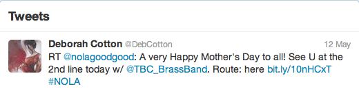 D.Cotton.Tweet