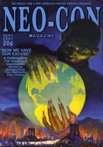 neocon1