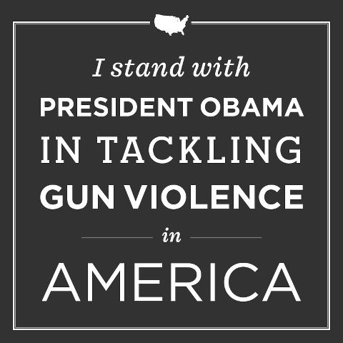 obama-gun-violence