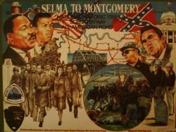 Selma-Montgomery