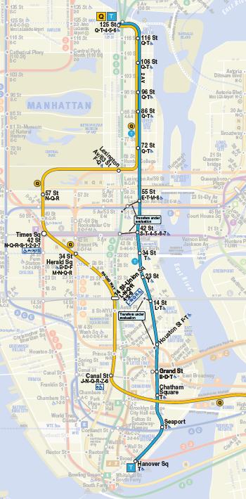 sas_map_lg