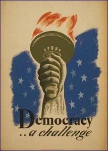 democracy_a challenge@TP