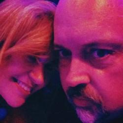 Eileen+Greg