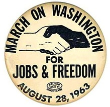 MarchOnWashington_360x217