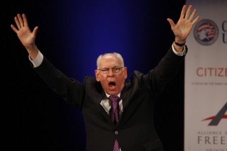Pastor_Cruz