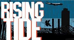 RisingTide