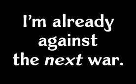 Against-Next-War-T-Shirt-Northernsun