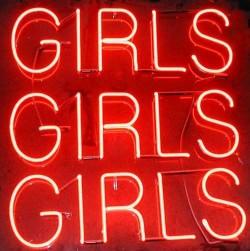 GirlsGirls