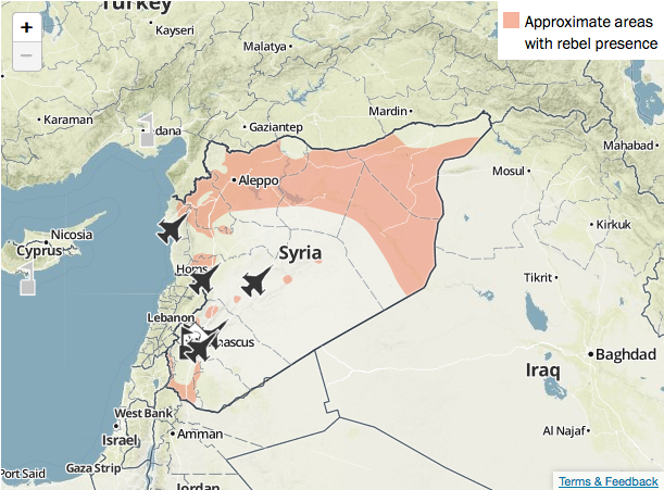 syria.map
