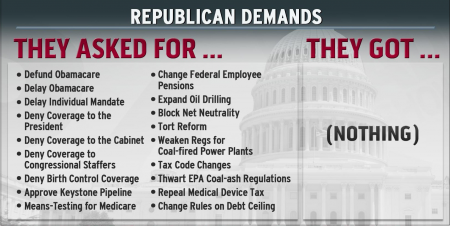 gop_demands1