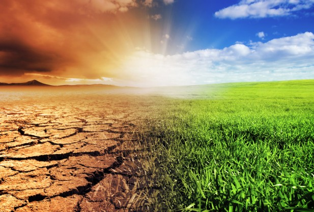 climate-change_Image Credit-kwest:Shutterstock