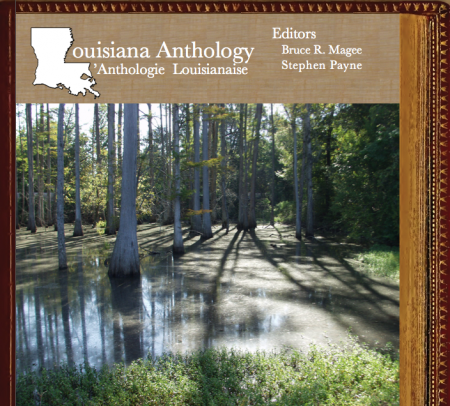 Louisiana Anthology