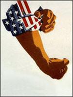 LNW_USA.sleeve